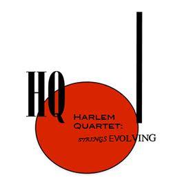 Harlem Quartet & Aldo López-Gavilán perform 7:00 PM Sunday, October 23, 2016 at Wallis Annenberg Center for the Performing Arts