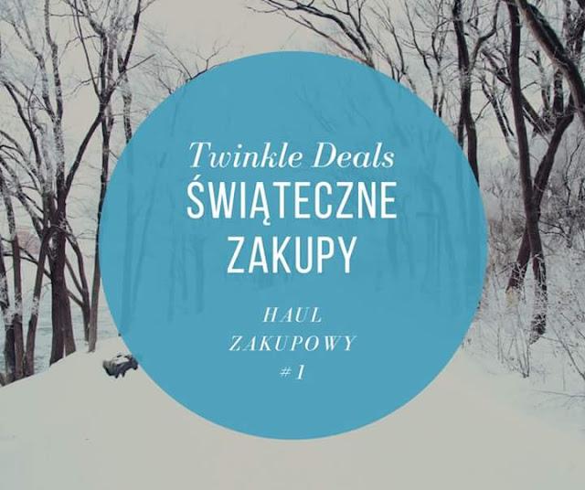 http://www.adatestuje.pl/2017/12/twinkle-deals-haul-zakupowy-1_94.html
