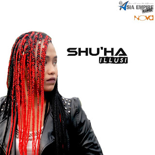 Shuha - Illusi MP3