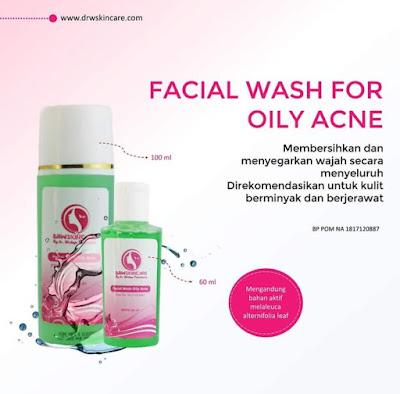 Drw Skincare Hongkong