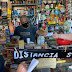 BID destaca recuperación comercial de Uruguay tras golpe de covid-19