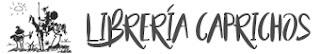 https://www.libreriacaprichos.com/es/busqueda/listaLibros.php?tipoBus=full&palabrasBusqueda=LA+TRISTE+MIRADA+DEL+ARTISTA&boton=Buscar