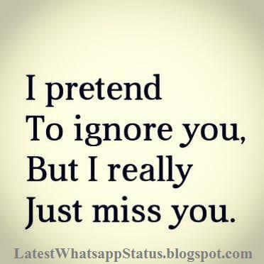 heart broken lost love quotes   whatsapp status quotes