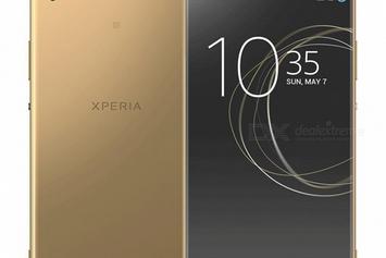 Cara Flashing Sony Xperia XA1 Ultra Dual G3226 Via Sp Flashtool 100% berhasil. Firmware Free No pasword