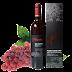 Rượu Nho Đỏ Phan Rang