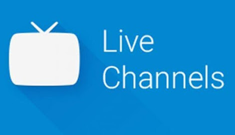 أفضل 3 تطبيقات لمشاهدة القنوات التلفزيونية للأندرويد