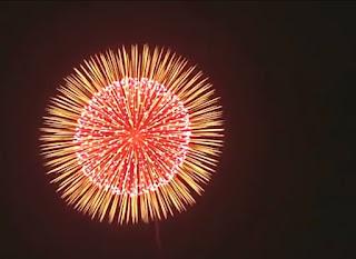 diwali games,,gems for diwali,,happy diwali games,,diwali celebration games,
