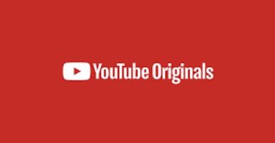 YouTube Opens Original Shows for Free Streaming Amid Coronavirus Lockdown