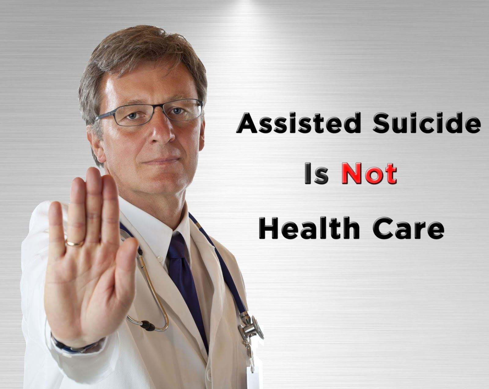 the assisted suicide and canadian law Home canada's assisted suicide law to cover mental illness, dementia and minors in a canadian cbc and while physician-assisted suicide laws in the us.