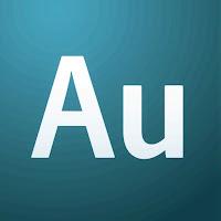 Download Gratis Adobe Audition CS3 Full Version Terbaru 2020 Working