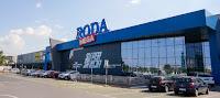 http://www.advertiser-serbia.com/mercator-s-prikuplja-ponude-za-prodaju-roda-centra-na-novom-beogradu/