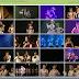 [LOD] SKE48 161124 E5 LOD 1830 720p LIVE (Sato Sumire Birthday)