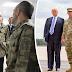 Τους Γερμανούς κόντρα στον Ερντογάν θέλουν οι ΗΠΑ στην Συρία