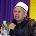 Sebelum mati, harap RUU355 dapat direalisasi – Menteri Agama