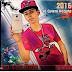 La Luz Roja - Yo Quiero Hacerte 2016 (Prod By New Black Cotize)
