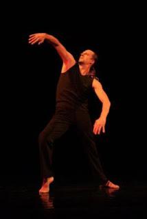 "Dance- instructor -invited- dance-""Spanish -Dance- celebration- of- dancer- Daniel -Nagrin"