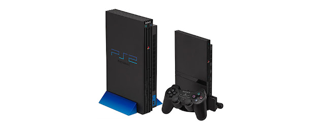 Sejarah PlayStation