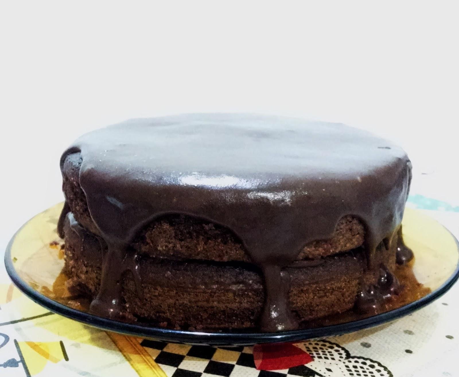 receita bolo de chocolate molhado, receita bolo de chocolate molhado, receita bolo de chocolate molhado, receita bolo de chocolate molhado,
