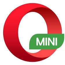 تحميل وتنزيل متصفح Opera Mini 44.1.2254.142659 APK للاندرويد