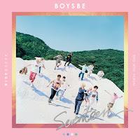 Seventeen Boys Be