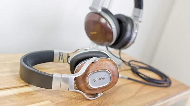 The Best Headphones For 2021