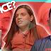 Justice for Natalia Grace Barnett