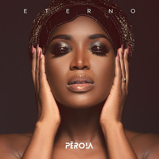 Pérola - Eterno ( 2020 ) [DOWNLOAD]