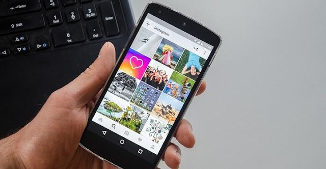3 Penyebab Akun Instagram Diragukan Serta Solusinya