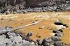 Autoridades de Islay acudirán a la IDH y La Haya para denunciar contaminación del Río Tambo