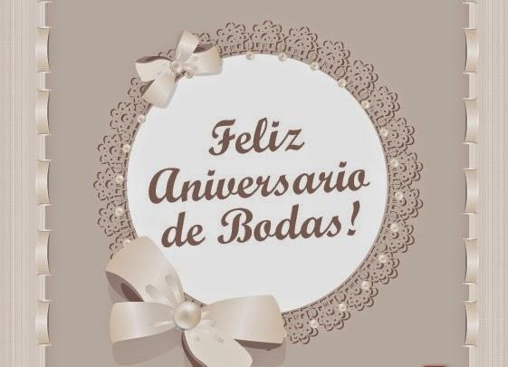 Mensajes De Feliz Aniversario De Bodas: Gifs De Saludos Y Mas: Feliz Aniversario De Bodas