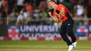 South Africa vs England Highlights | 2nd T20I | 2020 | Crichighlightsvidz