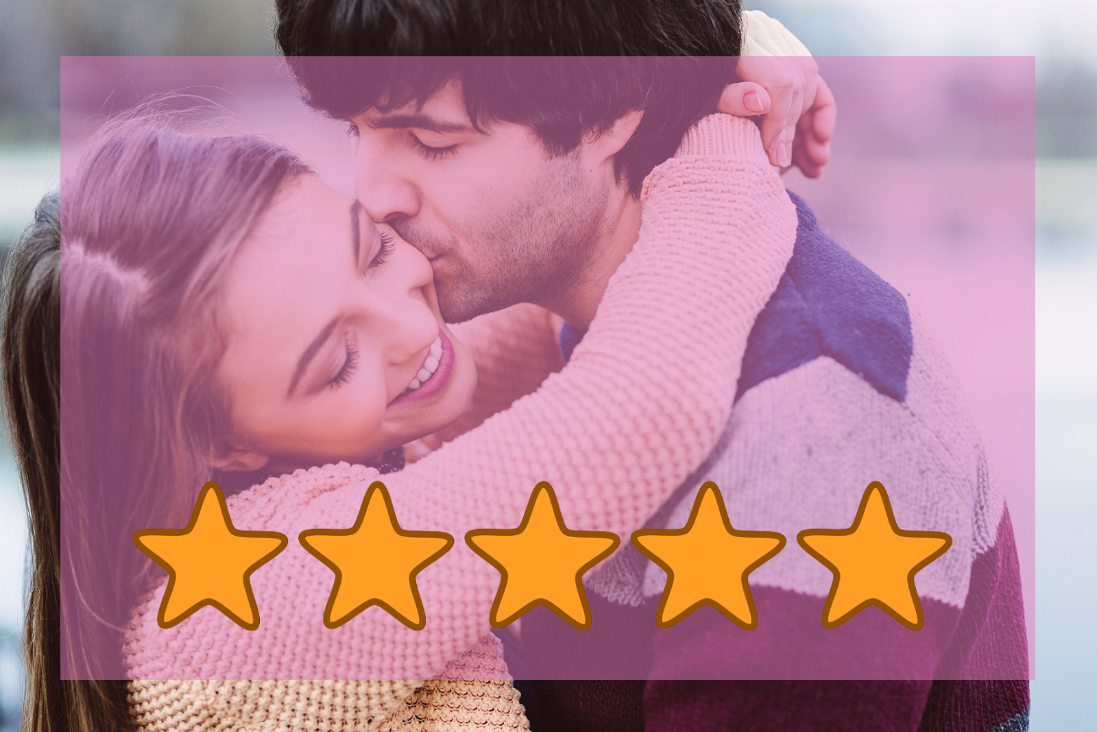 Vashikaran Reviews And Feedback