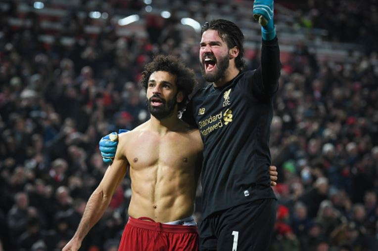 Salah-and-Alisson-celebrate