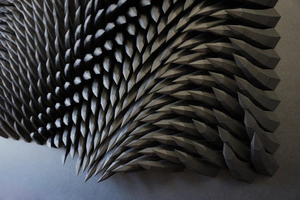 09-This-is-not-a-time-to-remember-thing-Detail-Matt-Shlian-Paper-Engineer-Creating-Paper-Art-www-designstack-co