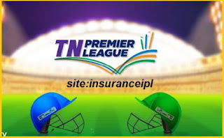 TNPL Live Streaming 2019 Channels Free