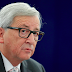 O Πρόεδρος της Ευρωπαϊκής Επιτροπής Jean-Claude Juncker θα απευθυνθεί στην Ολομέλεια της Βουλής των Ελλήνων