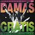 DAMAS GRATIS - 20 GRANDES EXITOS