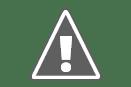 DME Assam grade iii Posts