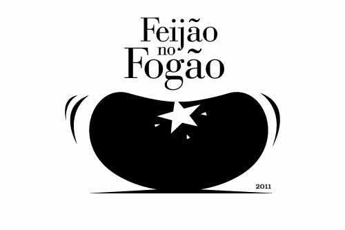 199ab66af3287 ... ex-jogador e campeão carioca pelo Botafogo em 1989  Gonçalves, também  ex-jogador e ganhador de diversos títulos com a camisa alvinegra  ...