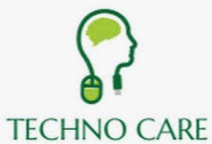 Technocare Tricks App Download FRP Removed