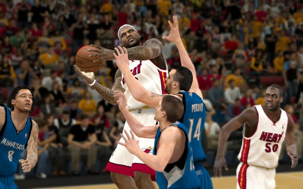 NBA-2K12-Gameplay-4