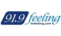 Feeling FM 91.9 - Buenos Aires, Argentina