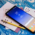 Spesifikasi dan Harga Samsung Galaxy Note 9 Terbaru 2018