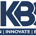 JK Business School (JKBS) Announces A New Brand Identity