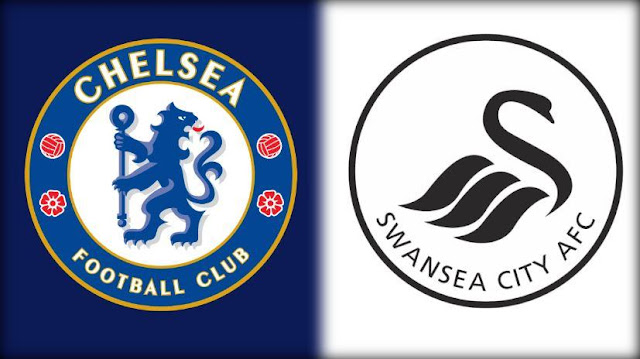 Chelsea vs Swansea Full Match & Highlights 29 November 2017