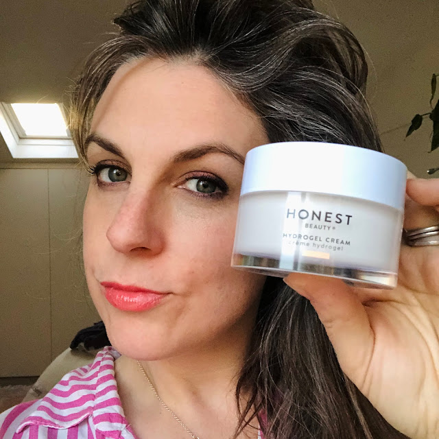 Corinna_harrod_honest_beauty