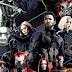 Heróis posam ao lado dos Vilões em Pôster Promocional de Vingadores Guerra Infinita !