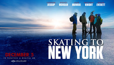 skating to new york movie hockey
