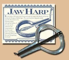 Harp Vargan Creator's v20012511