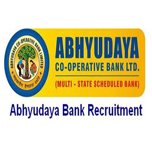 Abhyudaya Bank Recruitment 2017 For Clerk